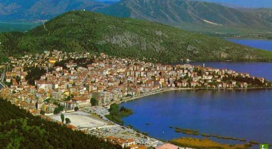 Купить шубу в греции 2012