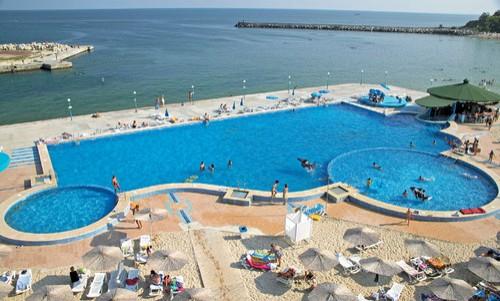 болгария св константин елена отель рубин скачать описание:
