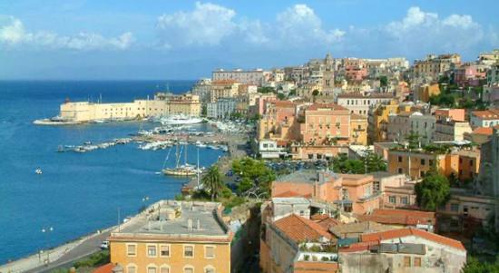 Италия формия туры формия италия