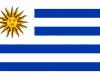 1599px-Flag_of_Uruguay.svg.png