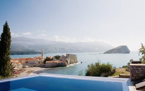 Будва черногория цены 2016